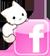 facebook-cat