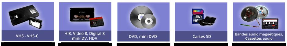 formats-video2